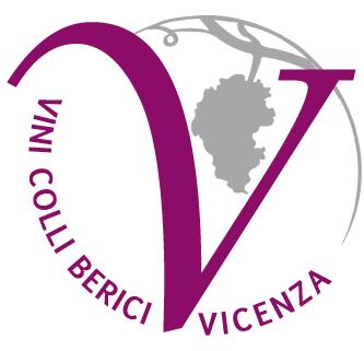 Consorzio Tutela Vini DOC Colli Berici e Vicenza